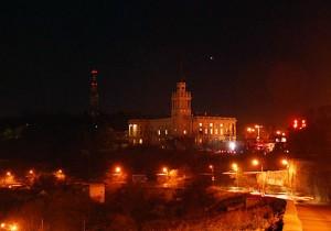 матросский клуб Севастополь