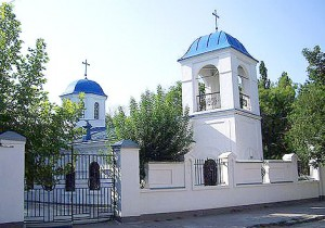 feodosia-vvedenskaya-cerkov1