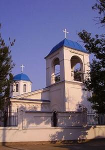 feodosia-vvedenskaya-cerkov2