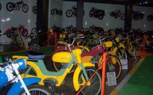 museum_motocicle0