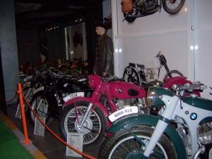 museum_motocicle8