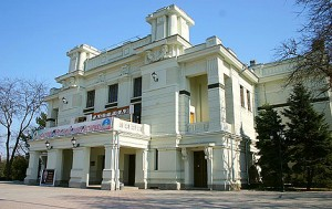 teatr-pushkina1