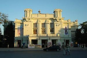 teatr-pushkina3