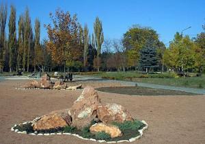 botanicheskij-sad-vernadsky-3