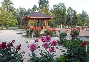 botanicheskij-sad-vernadsky5
