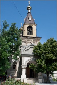 arhangel-mikhail