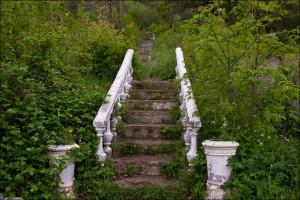 Кизилташский мужской монастырь