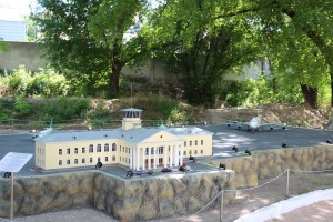 park-miniatur1
