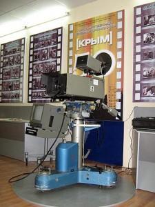 tv-crimea-3
