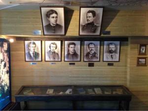 muzej-puteshestvennika-4