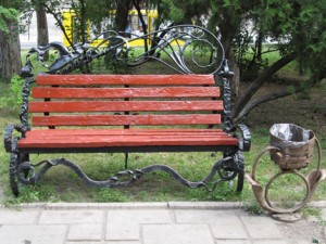 park-kovanka-3