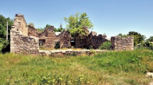 mechet-sultana-beibersa