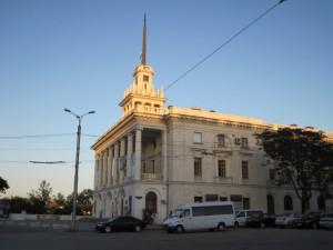 dram-teatr-1