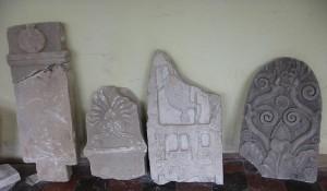 lapidarii-kerch-1