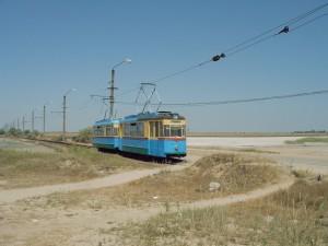 tramvai-2