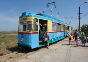 tramvai-4