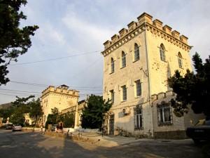 dvorec-golicyn-1