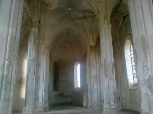 kostel-4