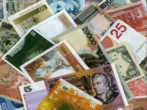 деньги Крыма