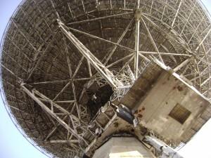 radioteleskop-2