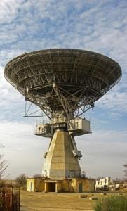 radioteleskop-4