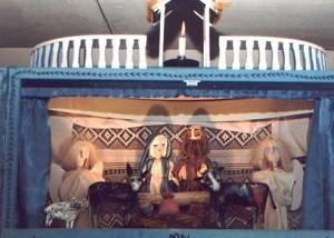 teatr-kukol-2