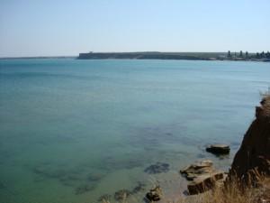 Kalamitskiy-zaliv-1
