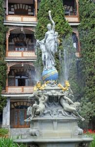 fontan-boginia-nochi
