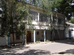 sably-11