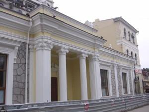 spendiarov-1