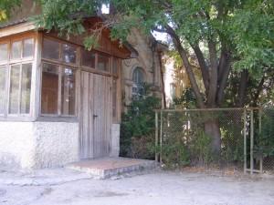 zemskaya-bolnitsa-1