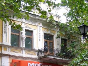 dom-na vorontsov-1