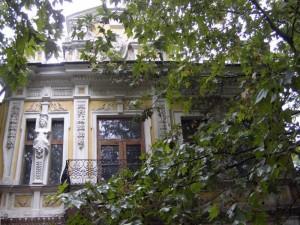 dom-na vorontsov-2