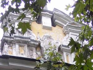 dom-na vorontsov-3