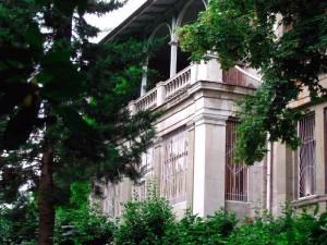 selbillyar-2
