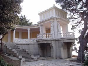 sviagin-2
