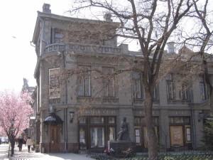 teatr-simferopol-1