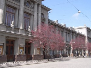teatr-simferopol-2