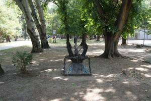 Matrosskiy-park-1