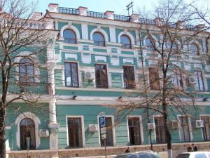azovo-donskii-2