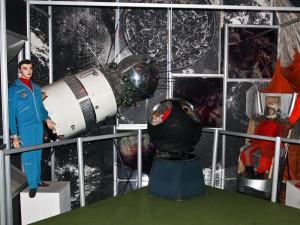 muzei-kosmonavtiki-4