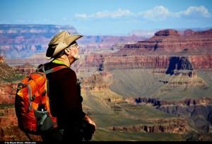 Как путешествовать экономно