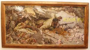 Картинная галерея в Керчи